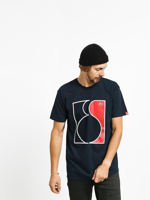 T-shirt Es Prima