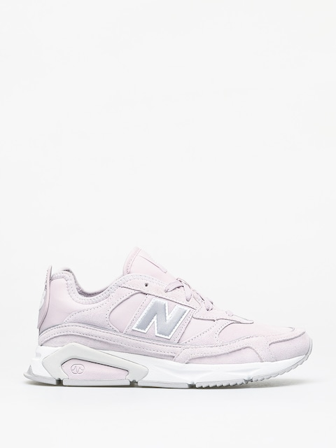 Buty New Balance XRCS Wmn (purple)