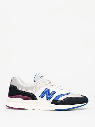 Buty New Balance 997 (off white)