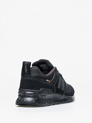 Buty New Balance 997 (black)