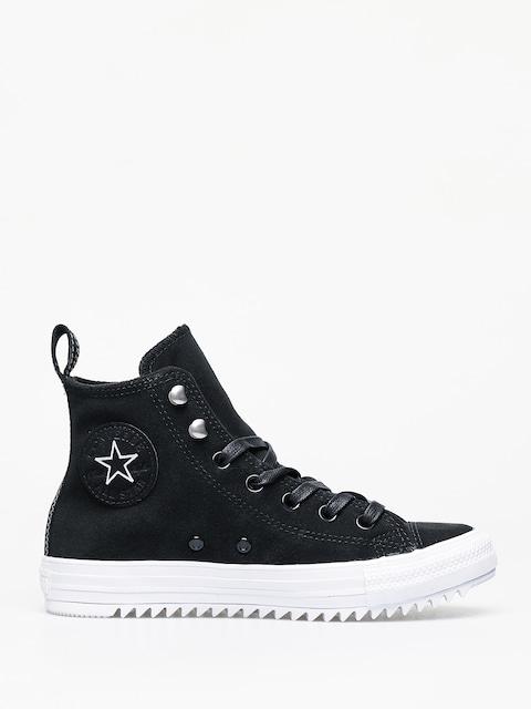 Trampki Converse Chuck Taylor All Star Hiker Hi Wmn (black/white/black)
