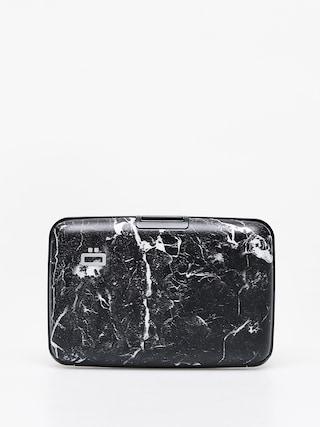 Portfel Ogon Designs Stockholm (marble)