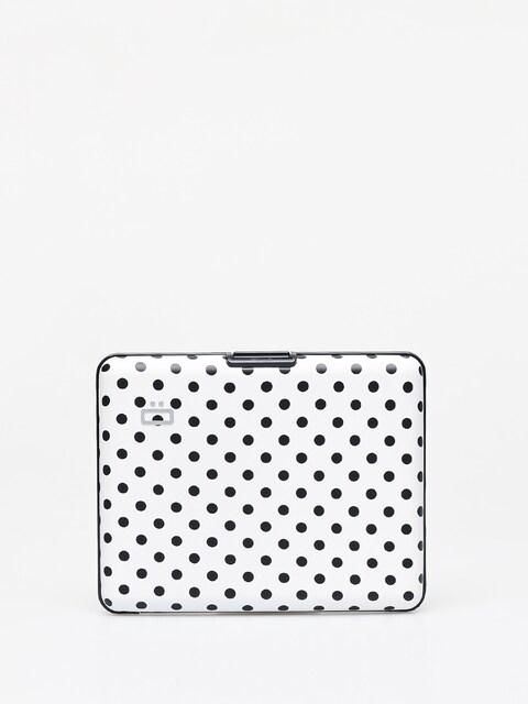Portfel Ogon Designs Big Stockholm (dots)