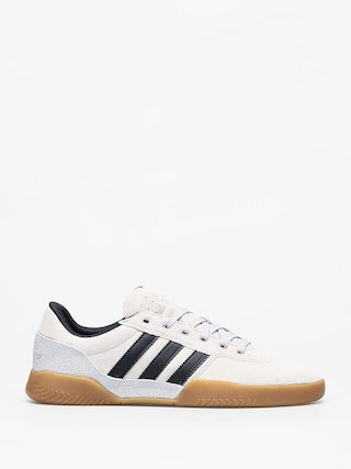 Buty adidas City Cup (gretwo/cblack/gum4)