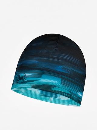 Czapka zimowa Buff Thermonet (khewra blue)