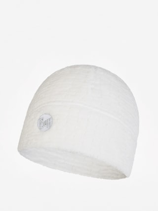 Czapka zimowa Buff Polar Thermal (solid white)