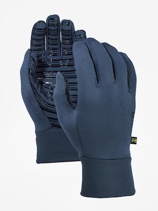 Rękawice Burton Powerstretch Lnr (mood indigo)