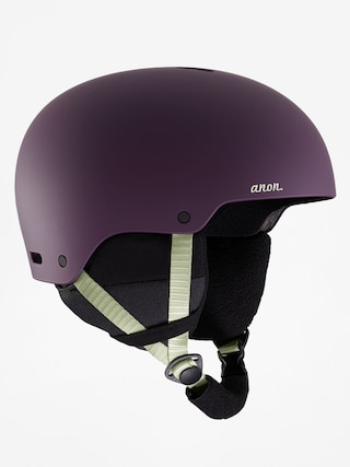 Kask Anon Greta 3 Wmn (purple)