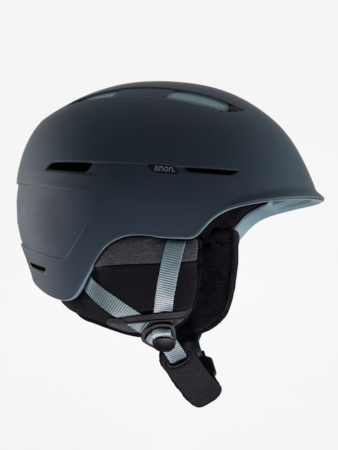Kask Anon Invert (dark blue)