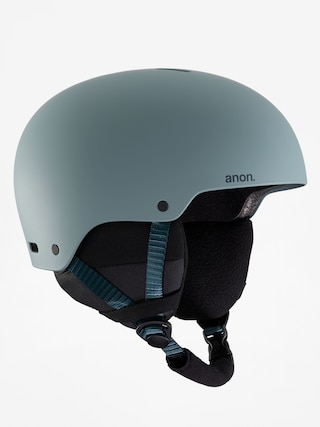 Kask Anon Raider 3 (gray)