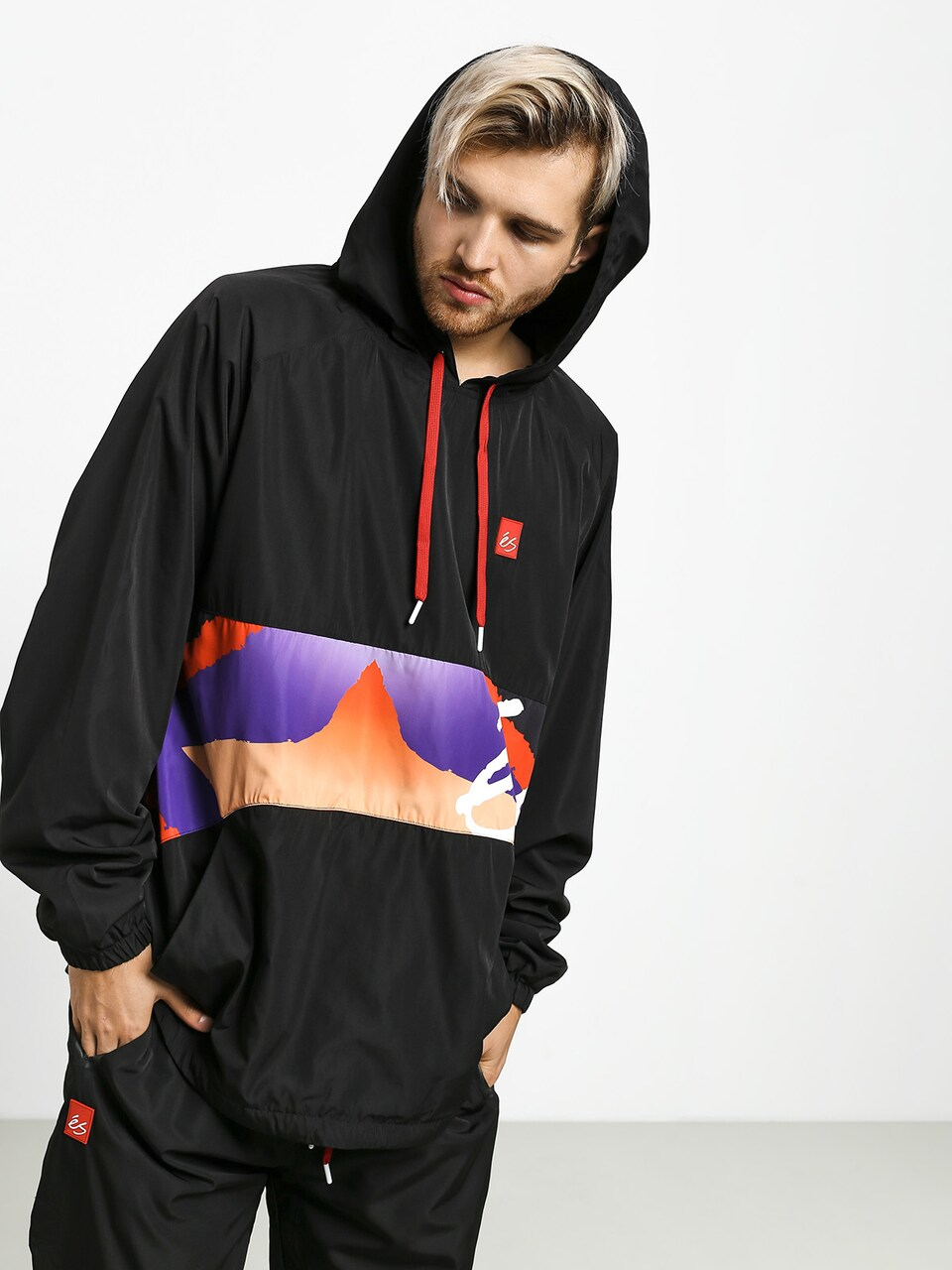 Odzież miejska i snowboardowa adidas | SUPERSKLEP