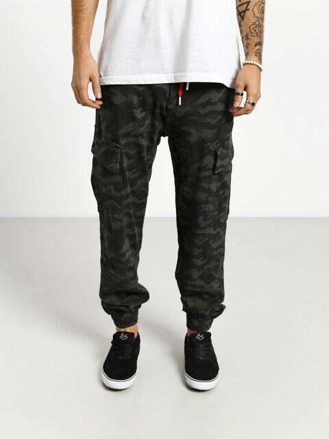 Spodnie Es Cargo Jogger