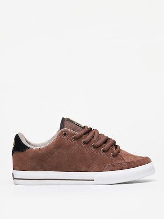 Buty Circa Lopez 50 (earth/black/gold)