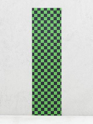 Papier FKD Color (green/black)