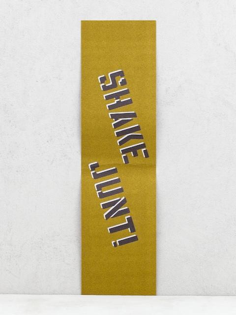 Papier Shake Junt Gold (gold/black)