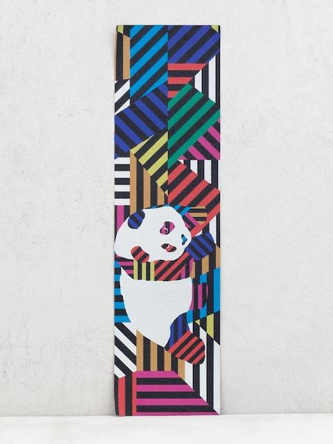 Papier Enjoi Panda Stripe (multi)