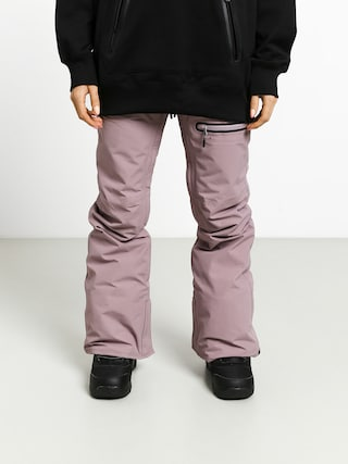 Spodnie snowboardowe Volcom Knox Ins Gore Wmn (puh)