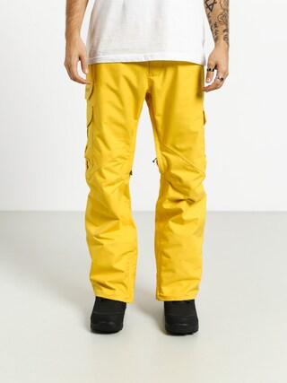 Spodnie snowboardowe Burton Cargo Regular (maize)