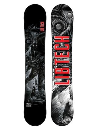 Deska snowboardowa Lib Tech Trs Hp C2
