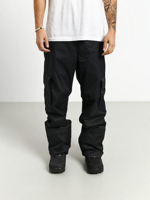 Spodnie snowboardowe DC Banshee (black)