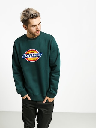 Bluza Dickies Pittsburgh (forest)