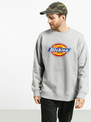 Bluza Dickies Pittsburgh (grey melange)