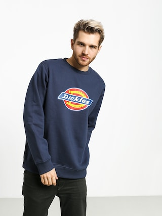 Bluza Dickies Pittsburgh (navy blue)