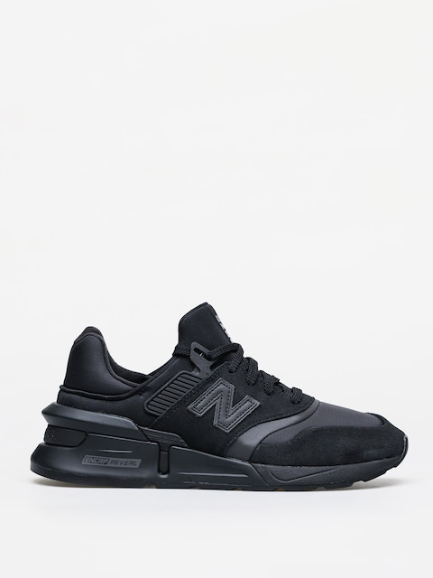 Buty New Balance 997S (black)