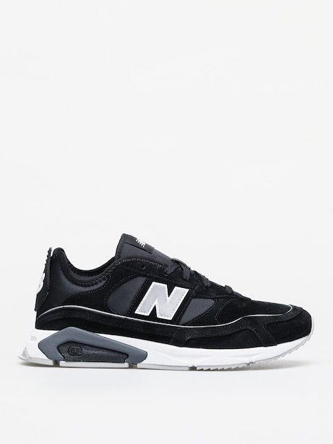 Buty New Balance XRCS (black/white)