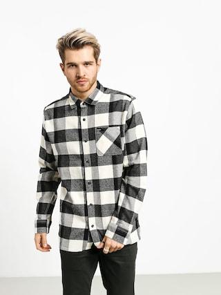Koszula Volcom Neo Glitch (whf)