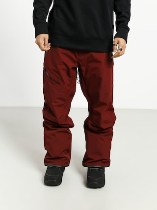 Spodnie snowboardowe Volcom L Gore Tex (btr)