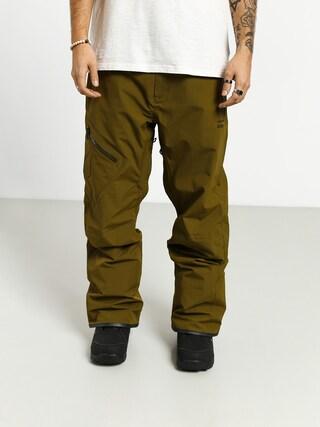 Spodnie snowboardowe Volcom L Gore Tex (mos)