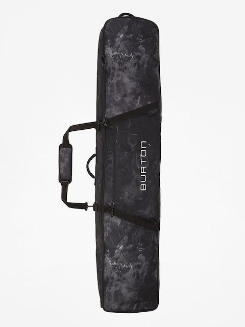 Pokrowiec Burton Wheelie Gig Bag (marble galaxy print)
