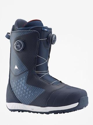 Buty snowboardowe Burton Ion Boa (blues)