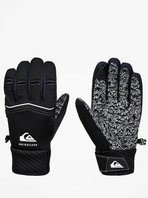 Rękawice Quiksilver Method Glove