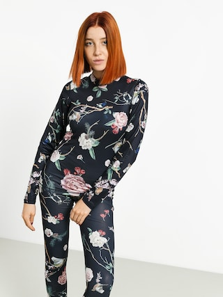 Longsleeve Femi Stories Pisco Wmn (nvf)