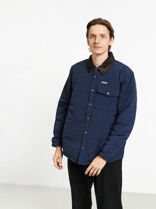 Kurtka Patagonia Isthmus Quilted (new navy)