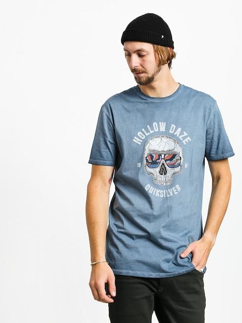 T-shirt Quiksilver Hollow Dayz