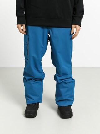 Spodnie snowboardowe Volcom Ventral (blu)