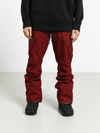 Spodnie snowboardowe Volcom Articulated (btr)