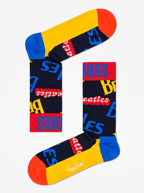 Skarpetki Happy Socks The Beatles