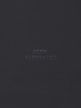 Plecak Ucon Acrobatics Jasper Lotus (black)