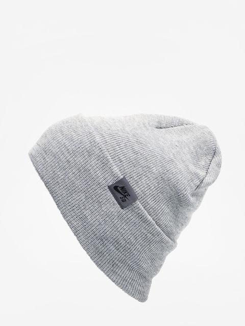 Czapka zimowa Nike SB Utility