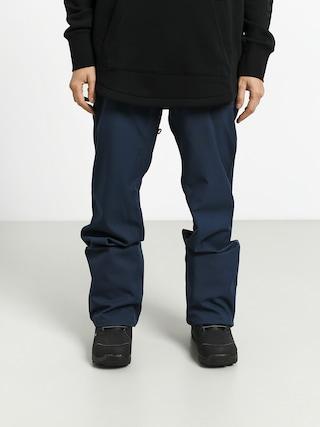 Spodnie snowboardowe Volcom Freakin Snow Chino (nvy)