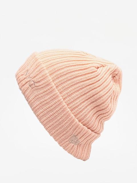 Czapka zimowa New Era Female Nyc Knit Wmn (blush sky)