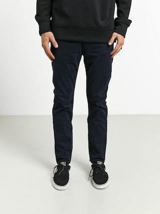 Spodnie Elade Chronic (navy blue)