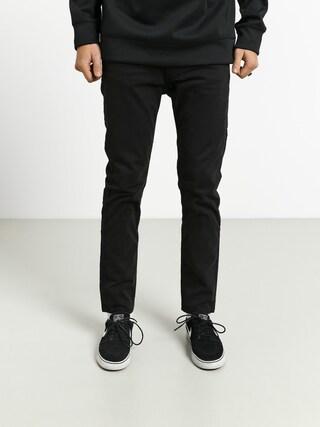 Spodnie Elade Chronic (black)