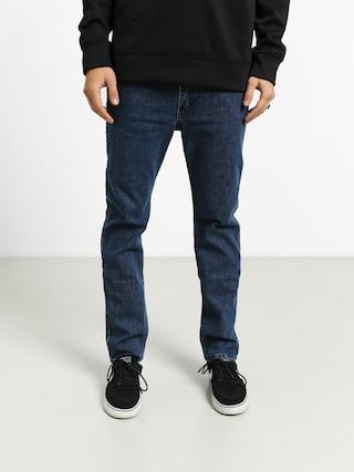 Spodnie Elade Stretch (light blue denim)