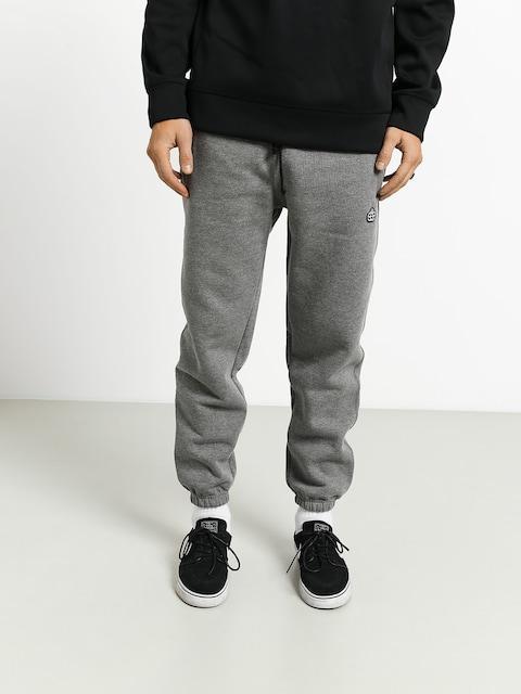 Spodnie Elade Icon Drs (grey)