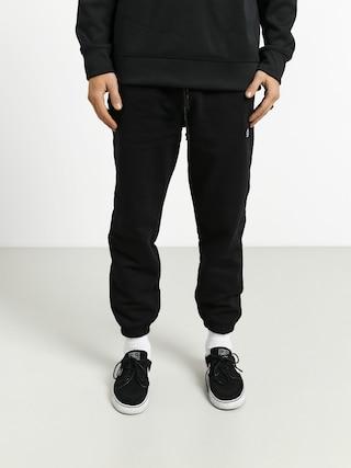 Spodnie Elade Icon Drs (black)